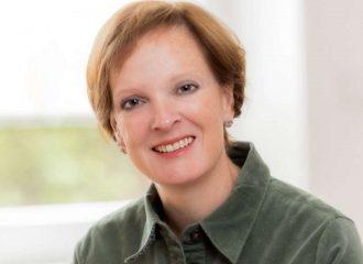 Sibylle Haas Sachverständige Immobilienbewertung