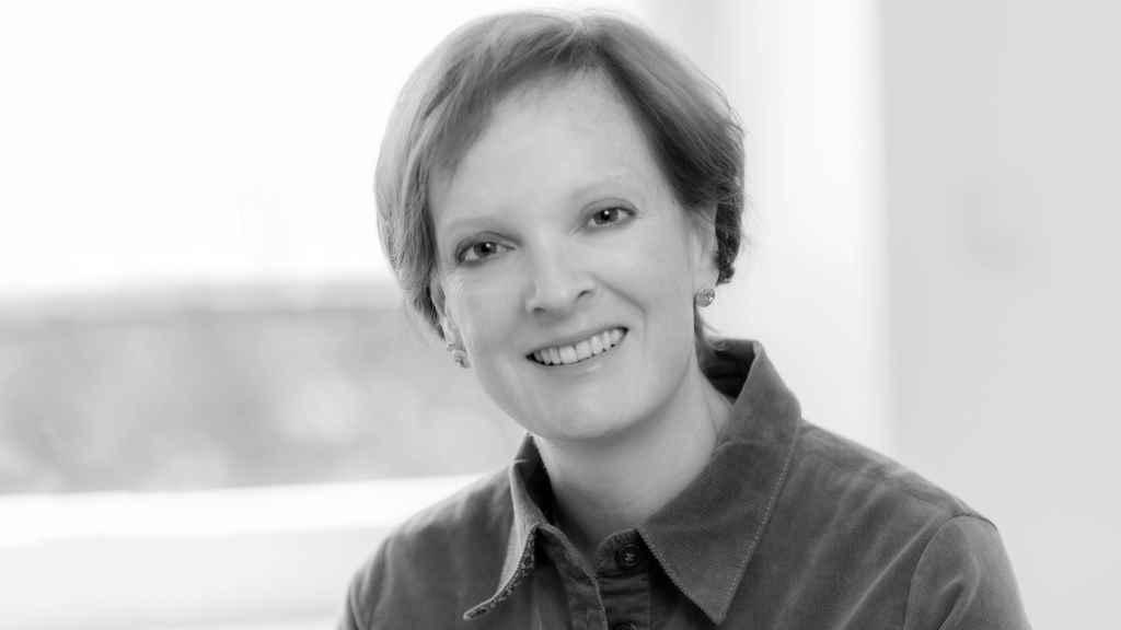 Sibylle Haas, DIE IMMOBILIENGUTACHTERIN