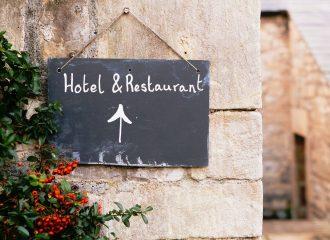 Bewertung von Hotelimmobilien